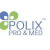Polix Pro&Med
